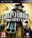 Call of Juarez: The Cartel PL (PS3)